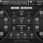 808 Gods Preview