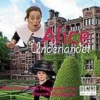 Alice.cd_