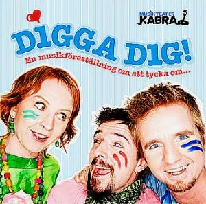 digga.cd_-300x297