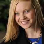 Taylor Ketchum, Jones PR