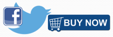 E-commerce becomes social with Facebook and Twitter