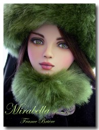 Gene Mirabella 06