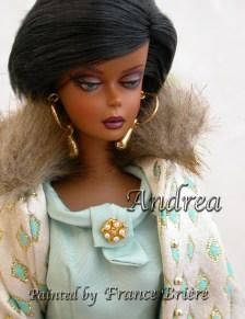 Silkstone Andrea 09