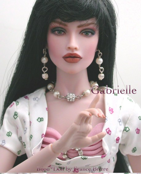 FR16 AvantGuard Gabrielle 09