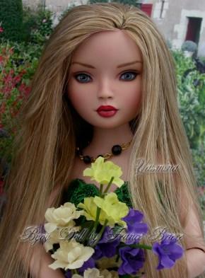 Ellowyne Yasmina 10