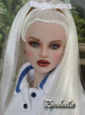 Fashion Royalty Rochelle 09