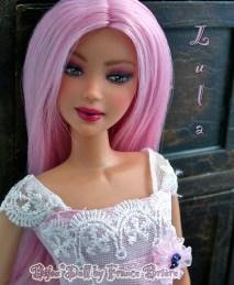 Barbie Lula