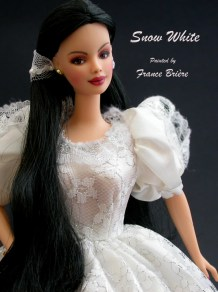 Barbie SnowWhite 08