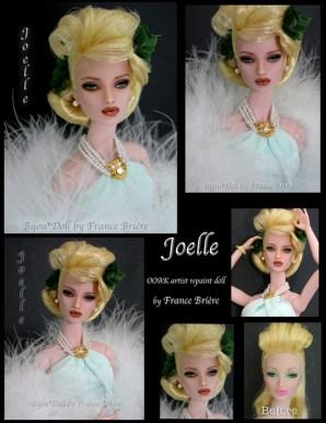 Dynamite Girls Joelle10