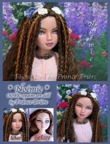 Ellowyne Noemie