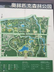 Olympic-park-Running