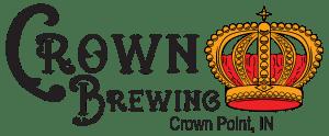 CrownBrewingLogo