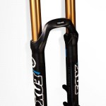 Fox's New Forks Reflect Changing Trail-Ride Scene