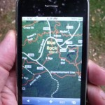 GalbraithMt.com's New Smart Phone App