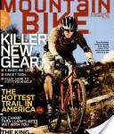 RIP Mountain Bike magazine