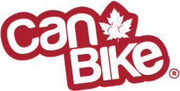 CAN-BIKE Requirements