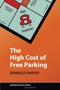 The-High-Cost-of-Free-Parking-0