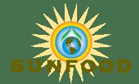 20933410-sunfood-logo