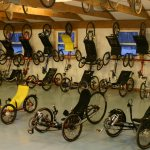 22442837-Bicycle_Man_Trikes_1-2011
