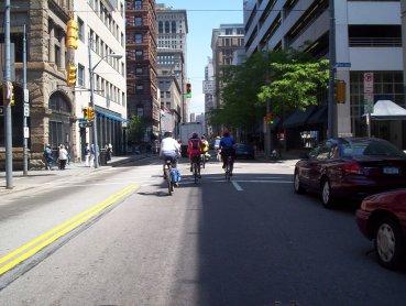 2005 Morgantown Pittsburgh