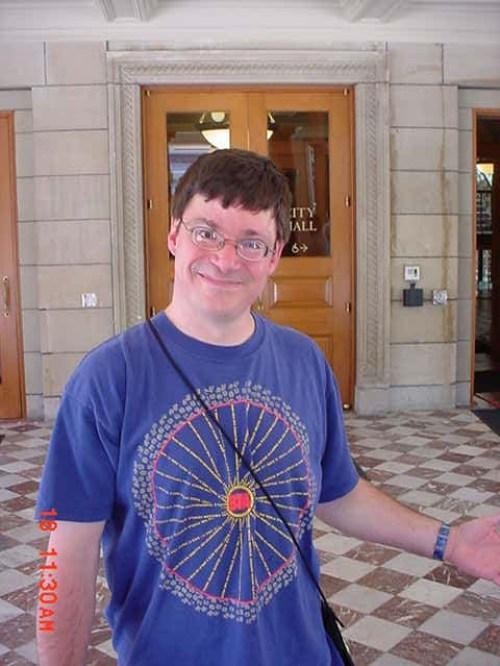 2003 Portland Andrew_Heckman