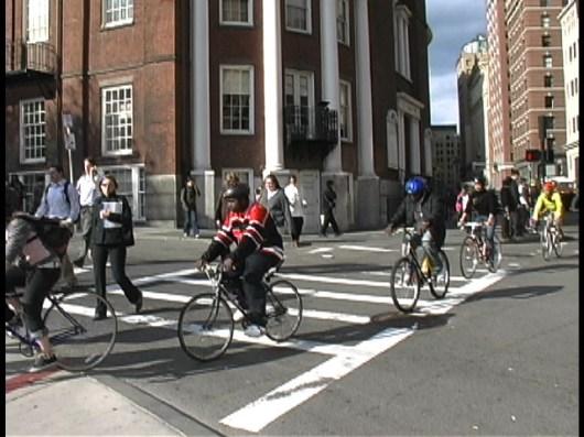 2005 Boston - BikeFest19