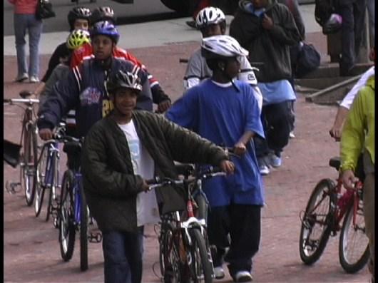 2005 Boston - BikeFest7