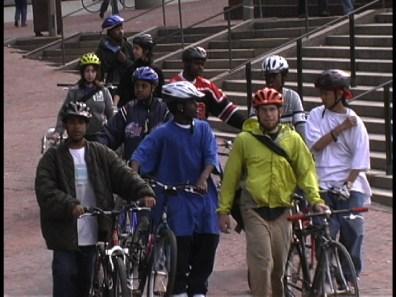 2005 Boston - BikeFest8