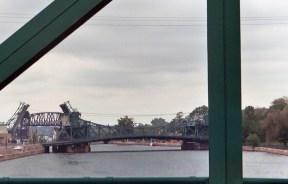 Des Moines - Bw_Joliet_Canal