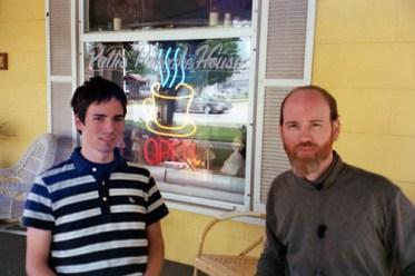 Des Moines - Jw_Breakfast_Utica