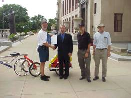2004 Cincinnati