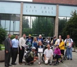 2004 SanJose MainGroup