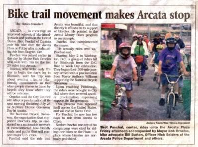 2003 ArcataTimesStdPres
