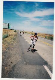 2004 Davis-Folsom - davis_ride_029