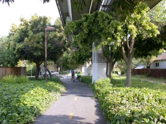2008 Berkeley-Napa - spic20080502_160520