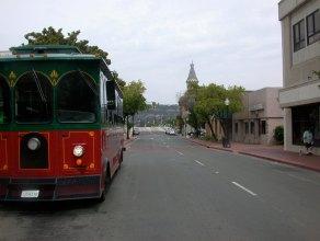 2008 Berkeley-Napa - spic20080502_204126