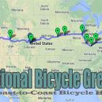 header_ride_map_us