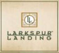 larskpurlanding110