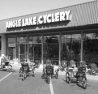 sponsor-angle-lake