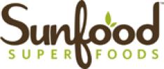 sponsor-sunfood