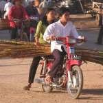 motordupe4