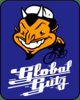 globalgutz.png