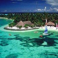 Kiedy wybrać się na Malediwy?