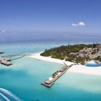 Jak zorganizować wyjazd na Malediwy?