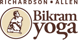 Bikram Yoga Richardson / Allen