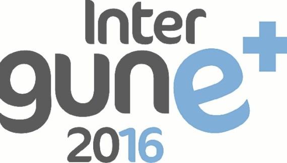Las empresas vascas apuestan por la internacionalización con Intergune+