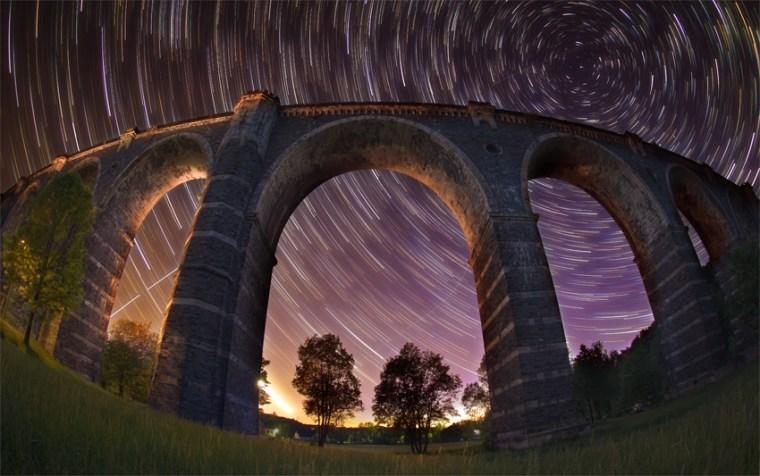 astraduct