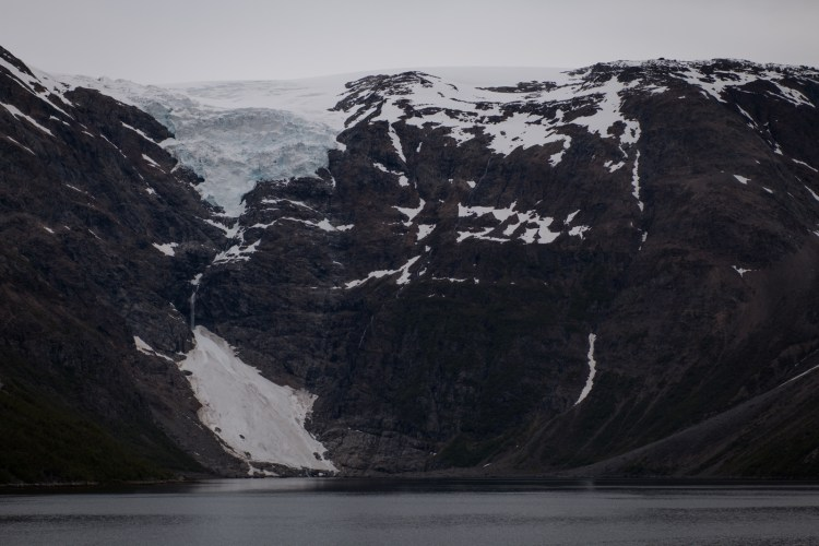 Oksfjordjokelen
