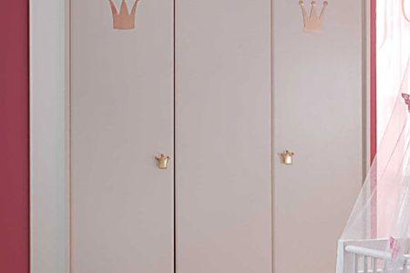 20170117041306 schlafzimmer cinderella kommode ~ easinext.com