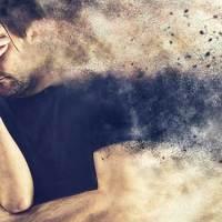 Depresyon - Boşa Mı Konuşuyoruz?